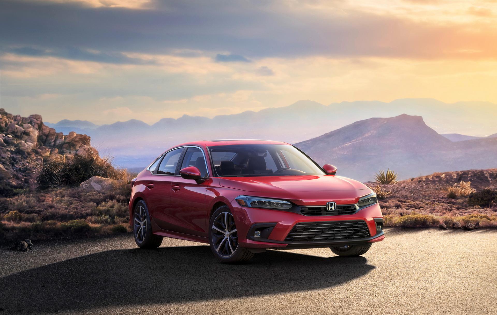 01-2022-Honda-Civic-Sedan-Touring_2.jpg