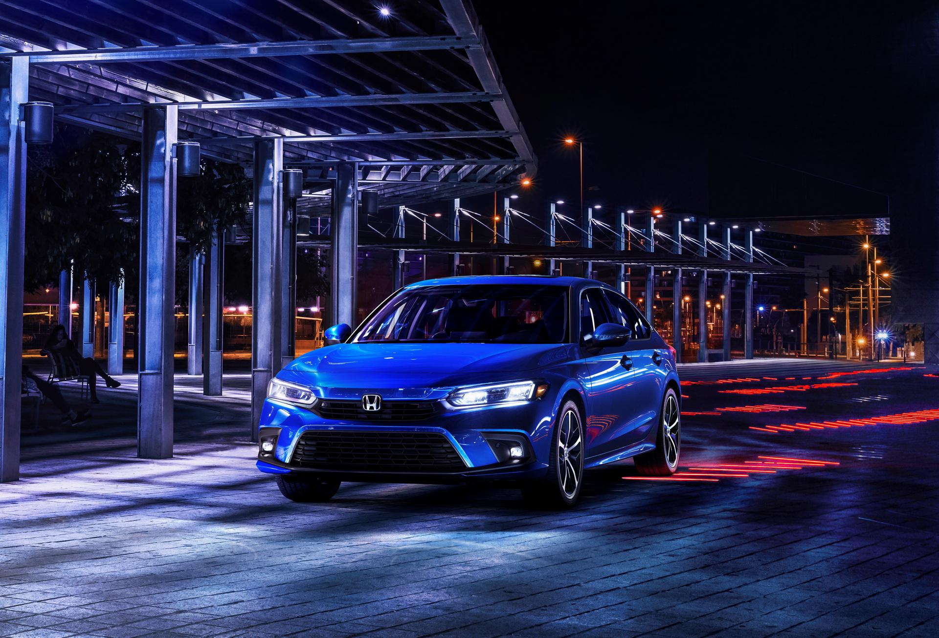 03-2022-Honda-Civic-Sedan-Touring_2.jpg