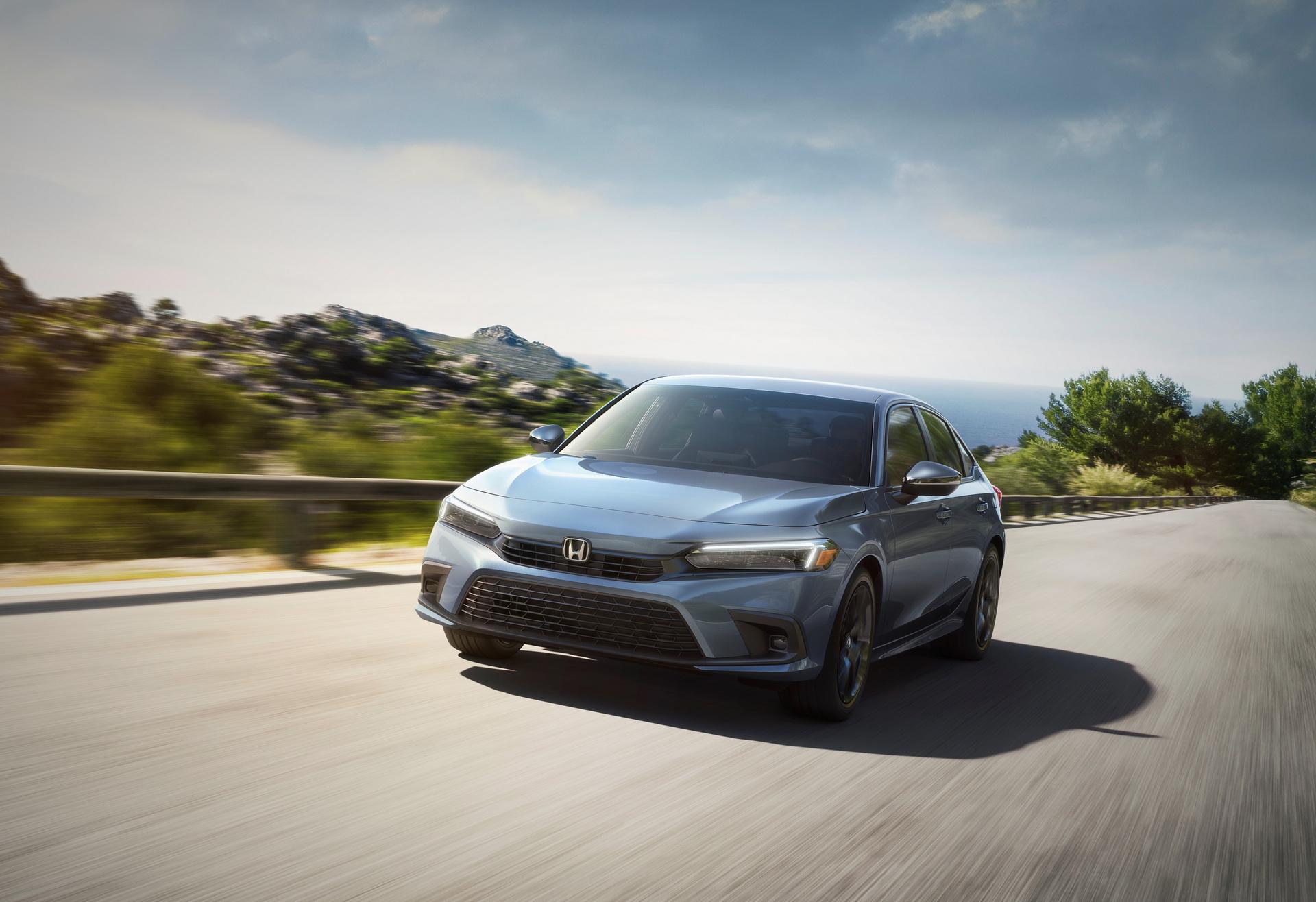 05-2022-Honda-Civic-Sedan-Sport_2.jpg