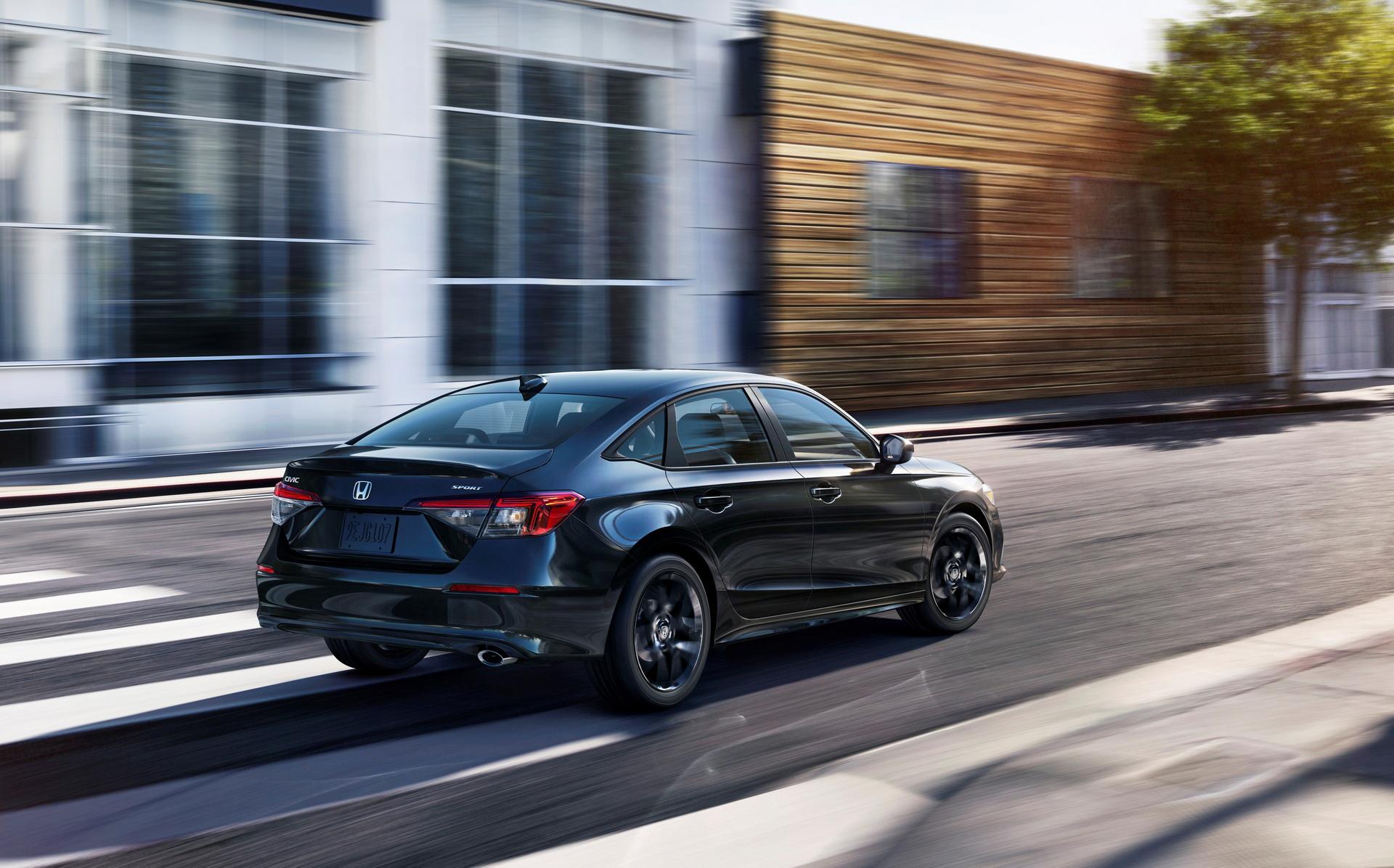07-2022-Honda-Civic-Sedan-Sport_2.jpg