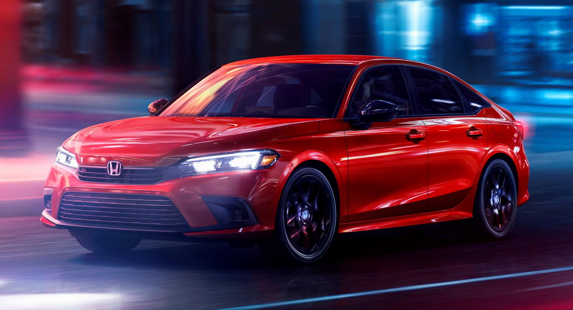 08-2022-Honda-Civic-Sedan-Sport_2.jpg