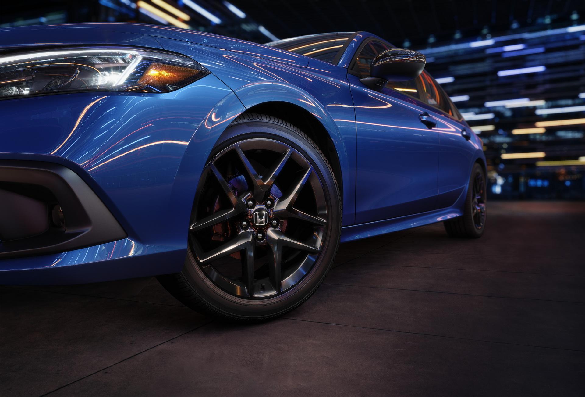 10-2022-Honda-Civic-Sedan-Sport_2.jpg