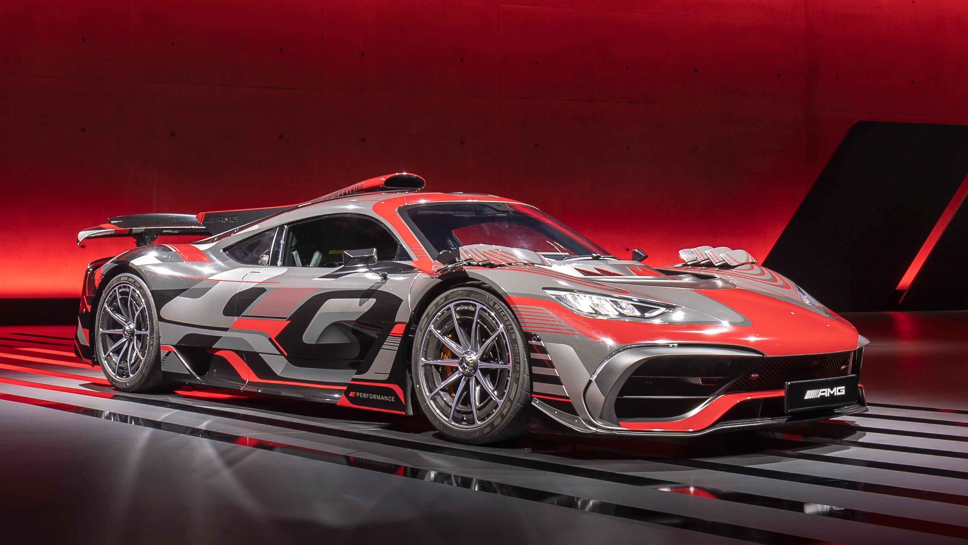 10-mẫu-xe-dùng-động-cơ-V6-đỉnh-1-thế-giới (6).jpg