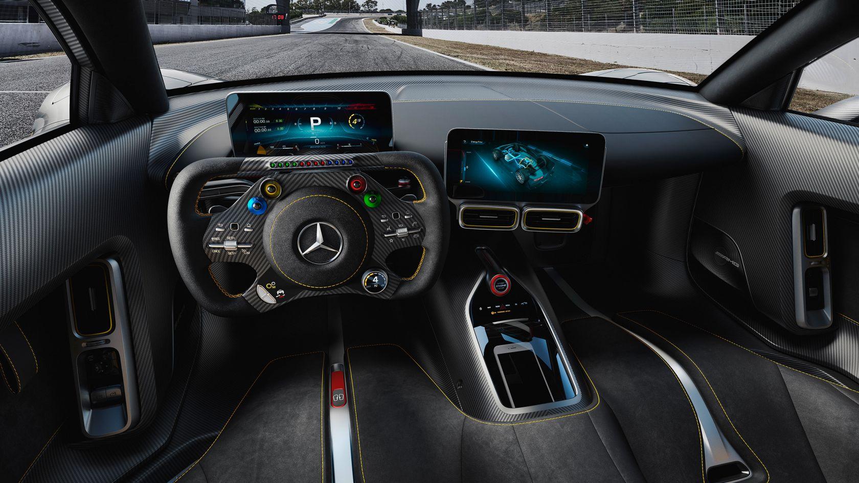 10-mẫu-xe-dùng-động-cơ-V6-đỉnh-nhất-thế-giới (1).jpeg