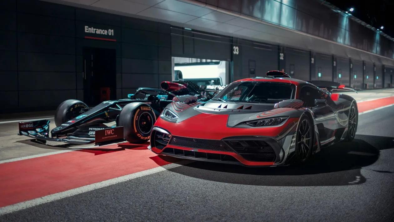 10-mẫu-xe-dùng-động-cơ-V6-đỉnh-nhất-thế-giới (1).jpg