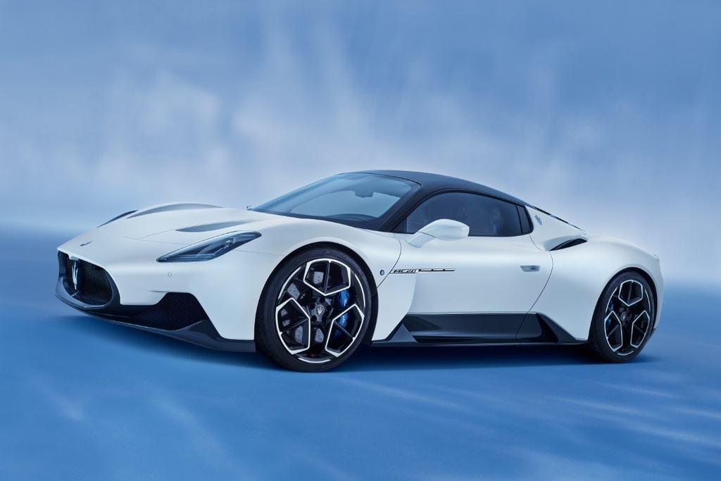 10-mẫu-xe-dùng-động-cơ-V6-đỉnh-nhất-thế-giới (3).jpg