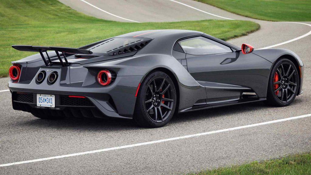 10-mẫu-xe-dùng-động-cơ-V6-đỉnh-nhất-thế-giới (6).jpg