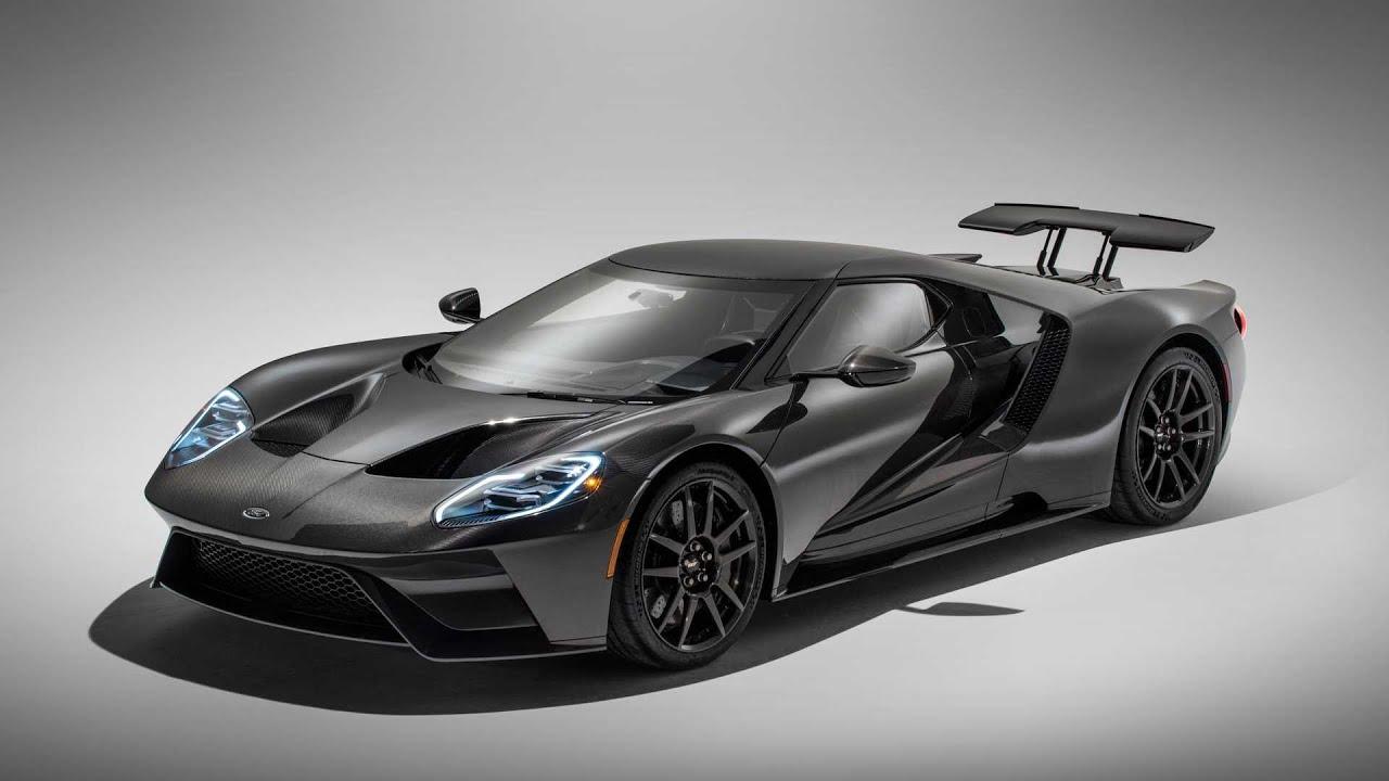 10-mẫu-xe-dùng-động-cơ-V6-đỉnh-nhất-thế-giới (7).jpg