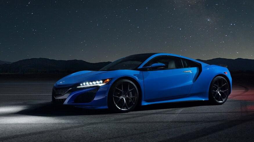10-mẫu-xe-dùng-động-cơ-V6-đỉnh-nhất-thế-giới (8).jpg