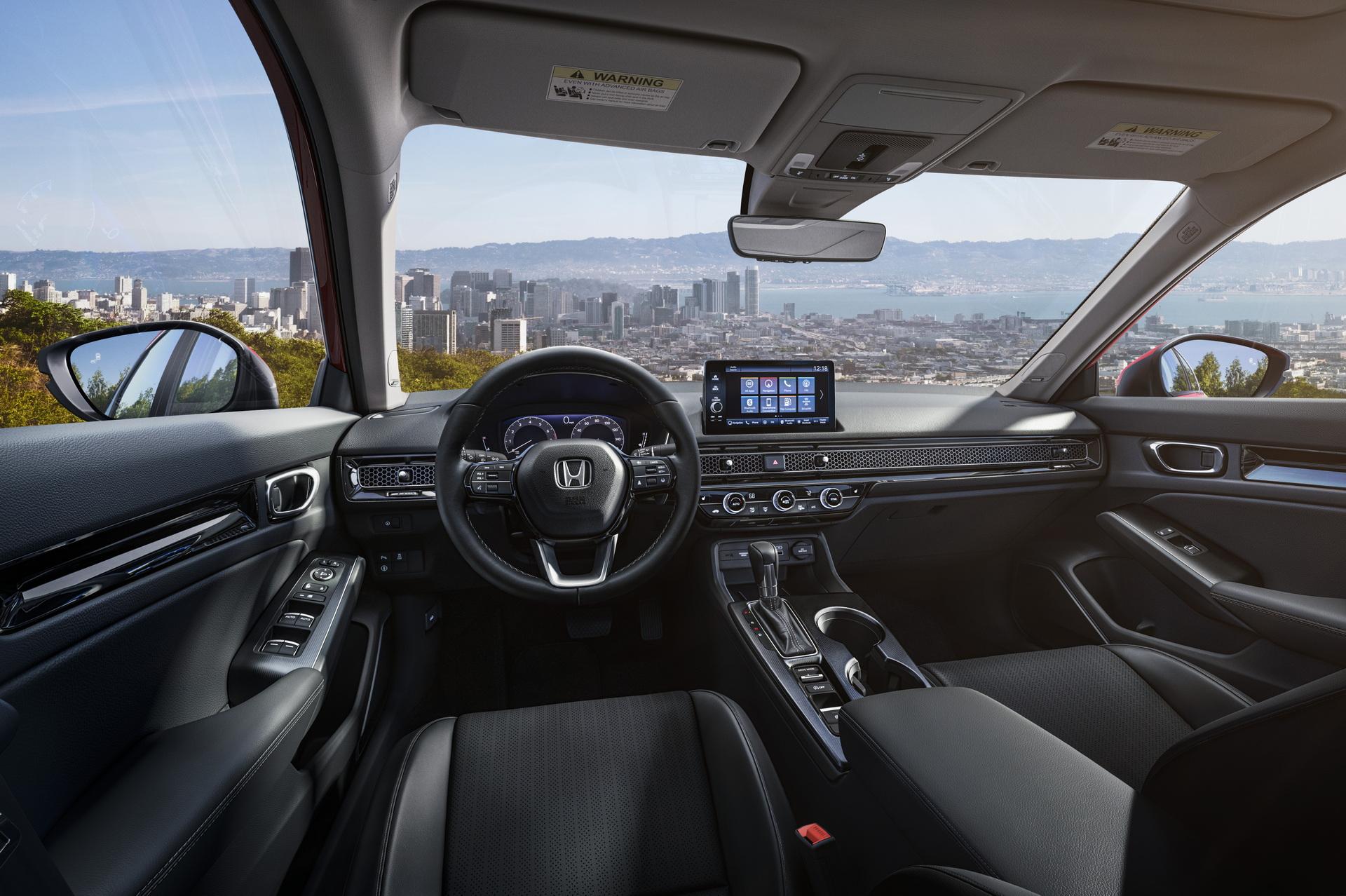 11-2022-Honda-Civic-Sedan-Sport_2.jpg