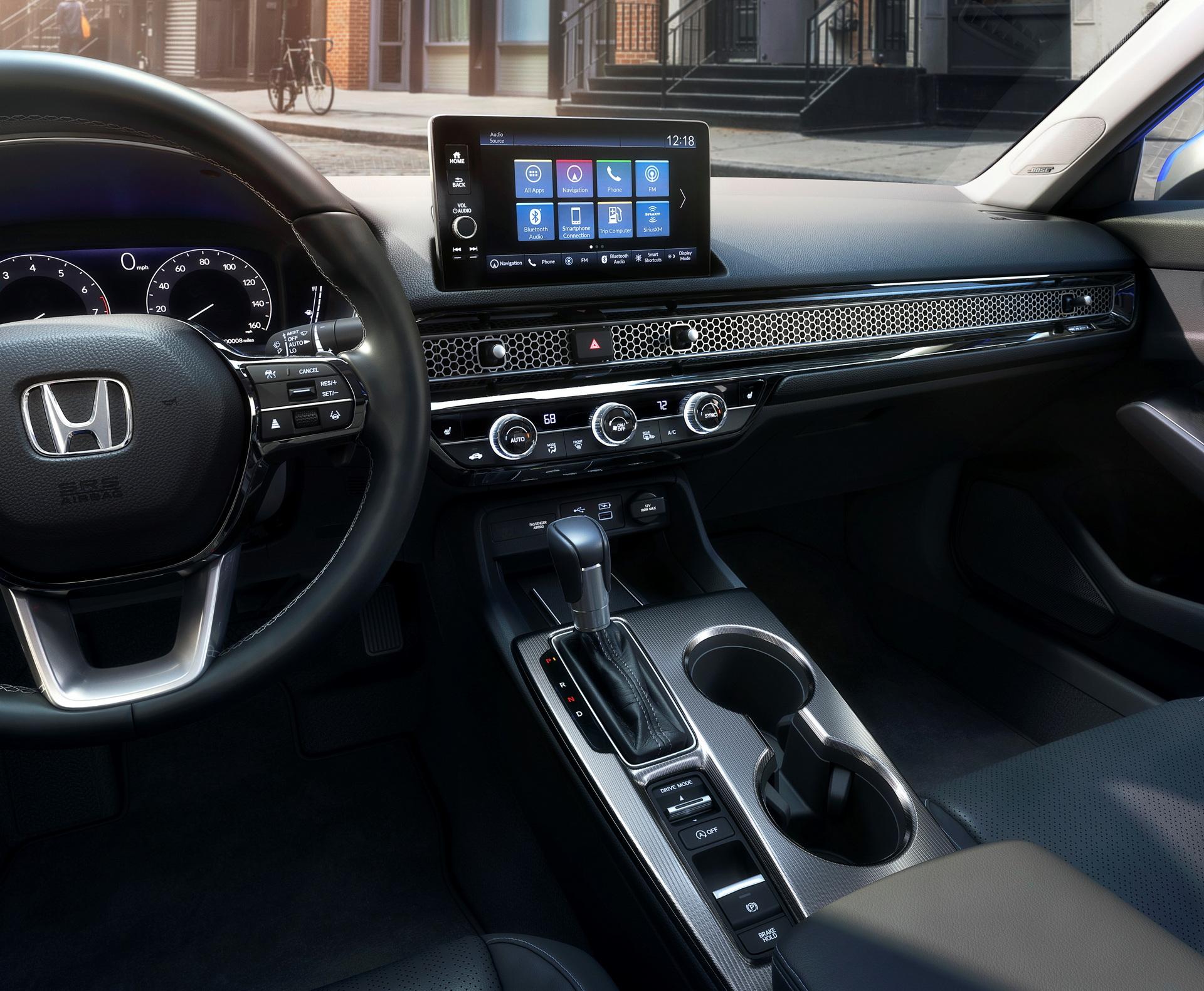 12-2022-Honda-Civic-Sedan-Sport_2.jpg
