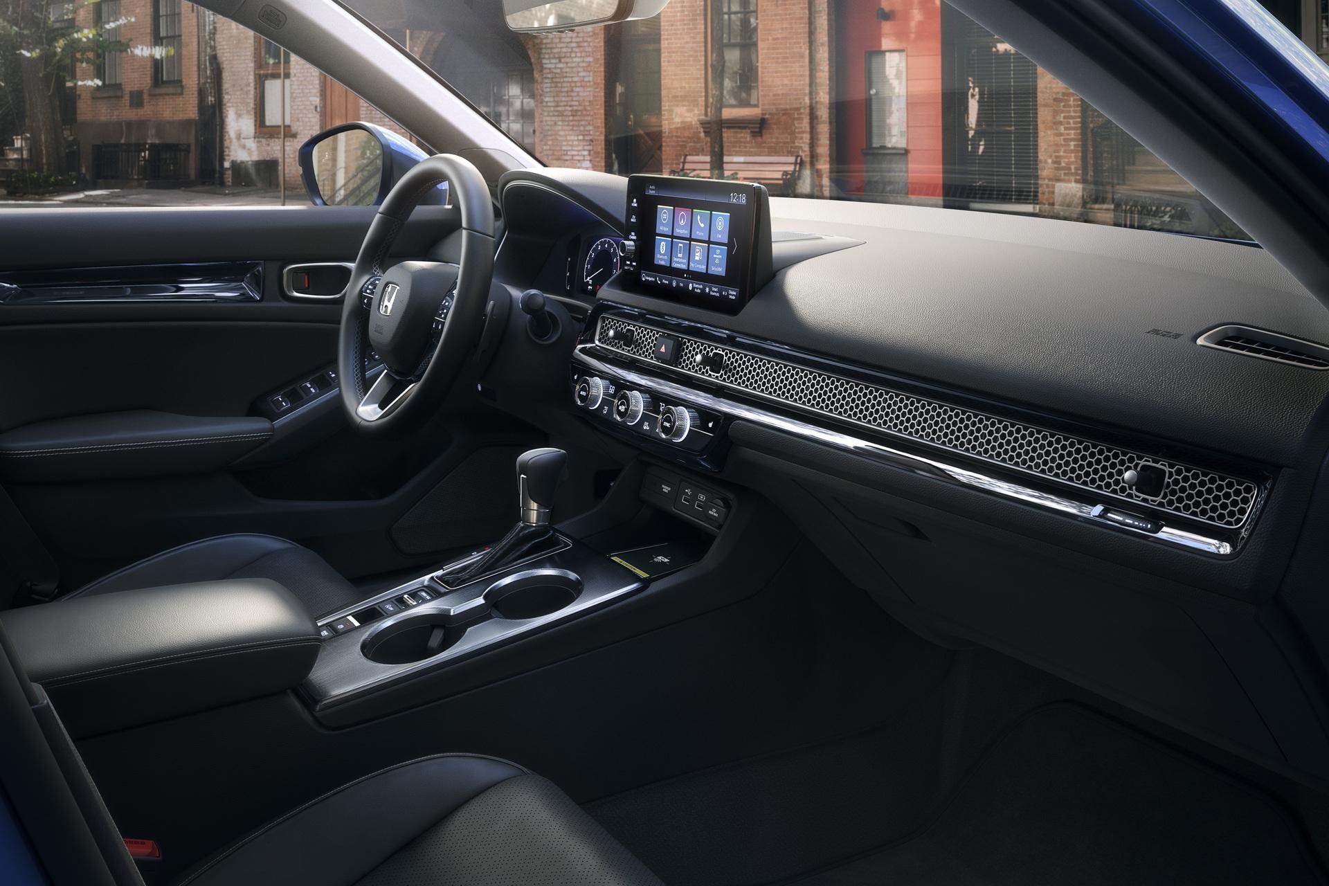 13-2022-Honda-Civic-Sedan-Sport_2.jpg
