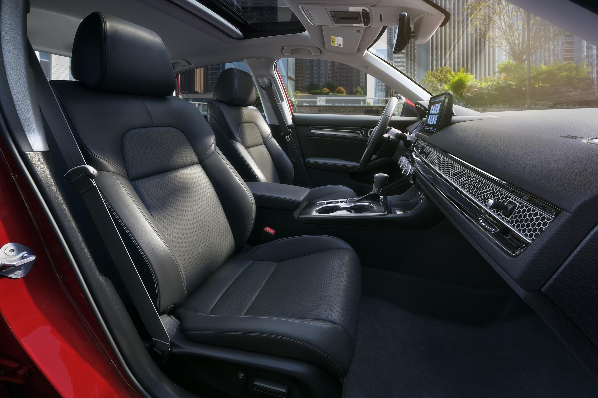 14-2022-Honda-Civic-Sedan-Sport_2.jpg