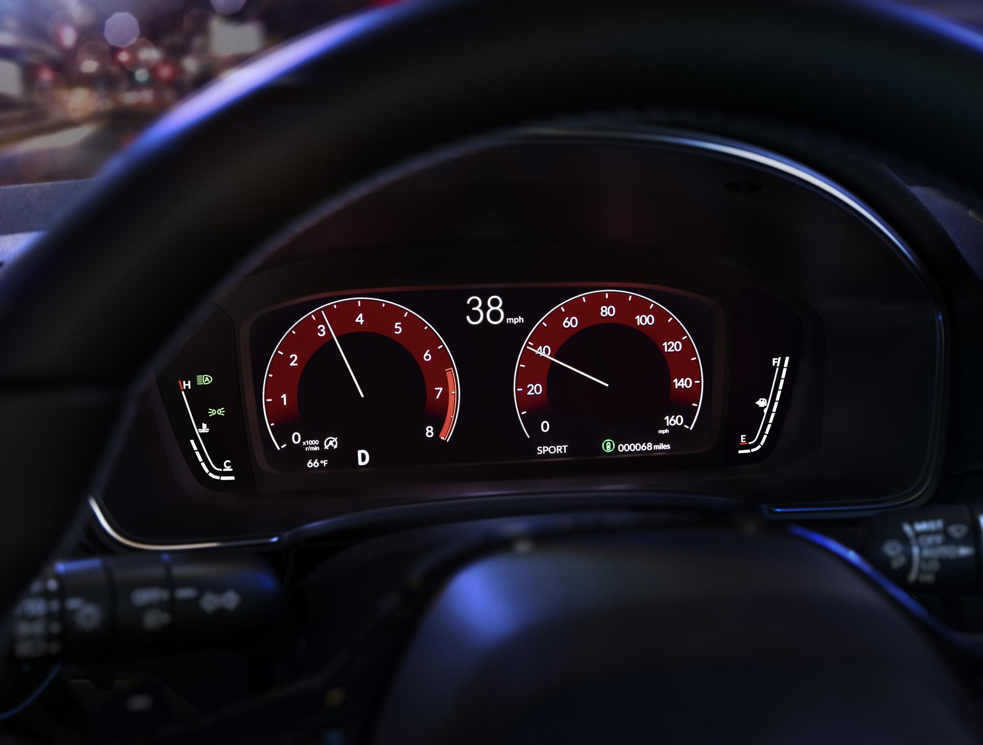 15-2022-Honda-Civic-Sedan-Touring_2.jpg