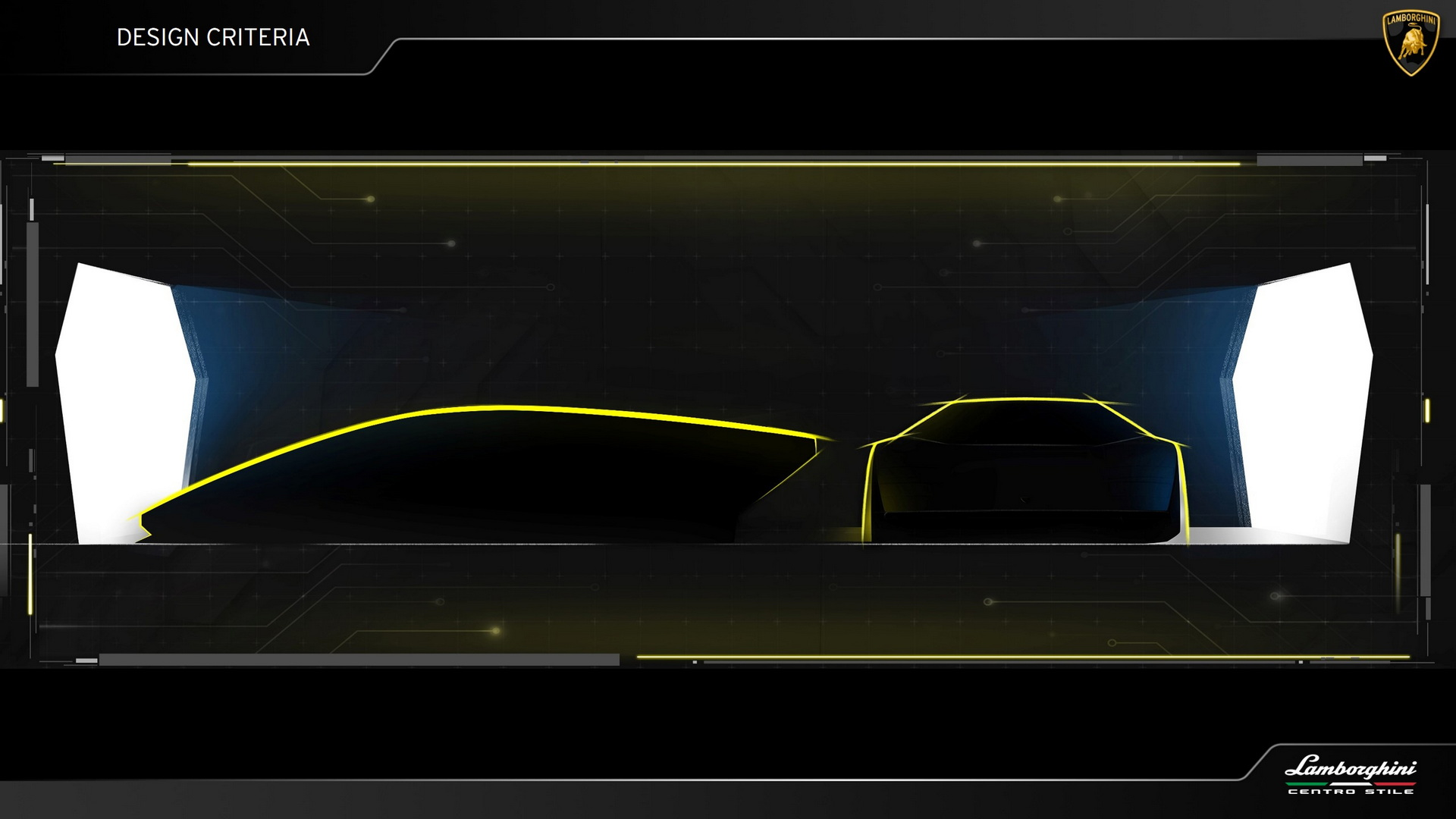 1971-Lamborghini-Countach-Design-DNA-1.jpg