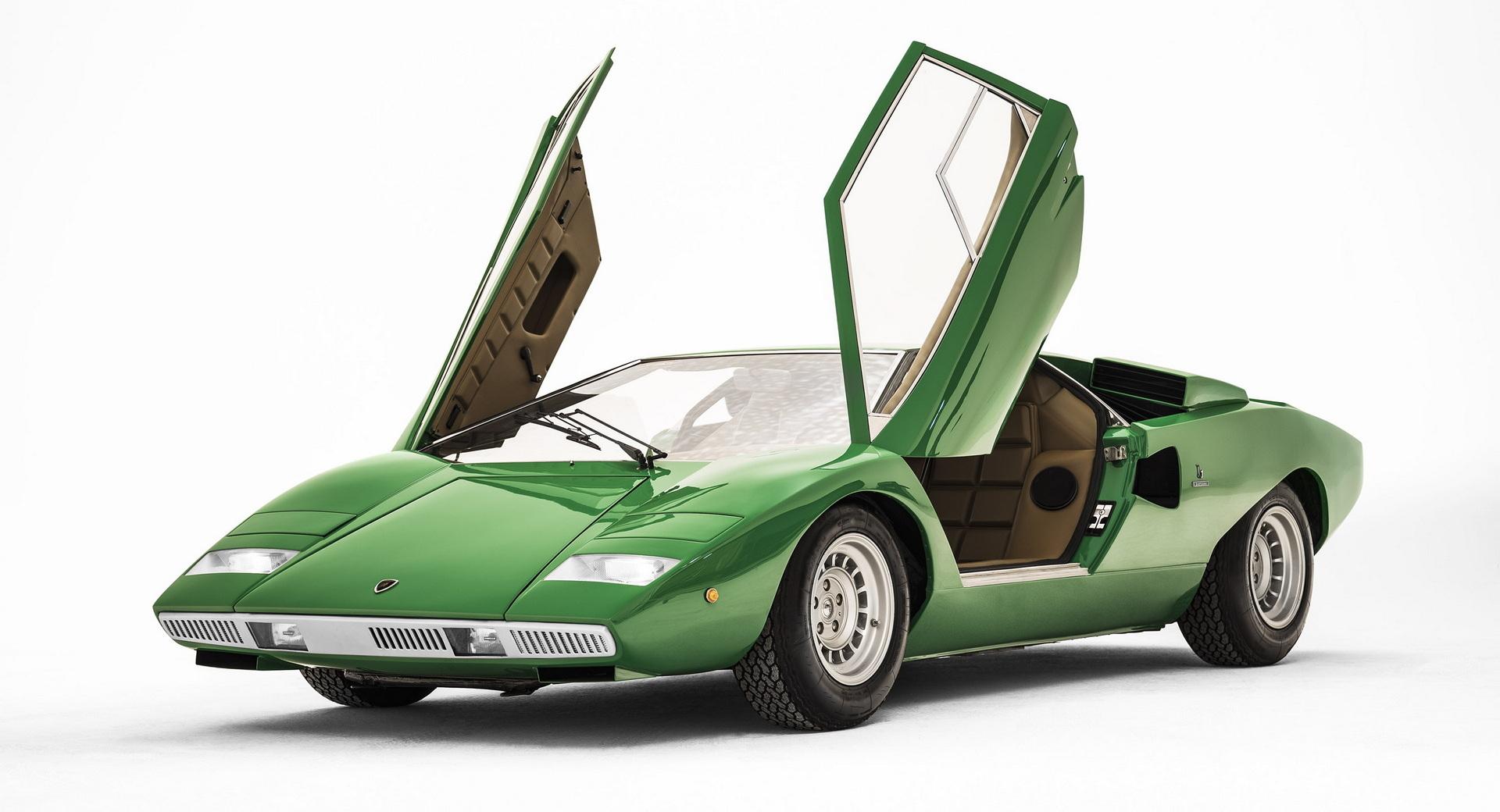 1971-Lamborghini-Countach-Design-DNA-2.jpg