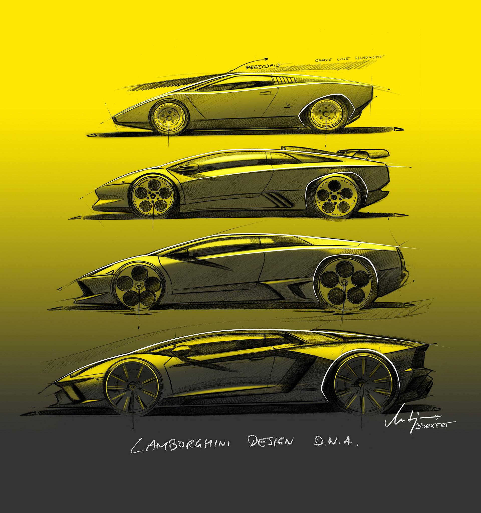 1971-Lamborghini-Countach-Design-DNA-3.jpg