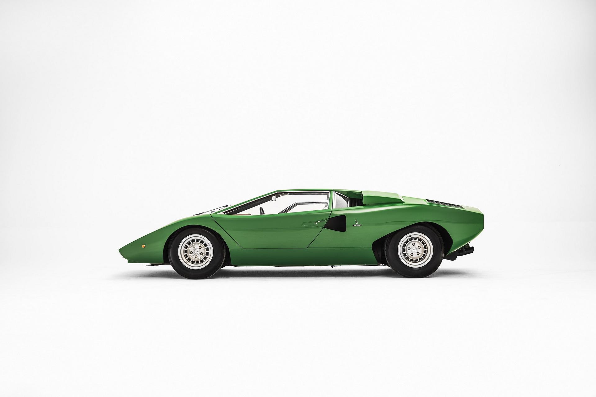 1971-Lamborghini-Countach-Design-DNA-7.jpg