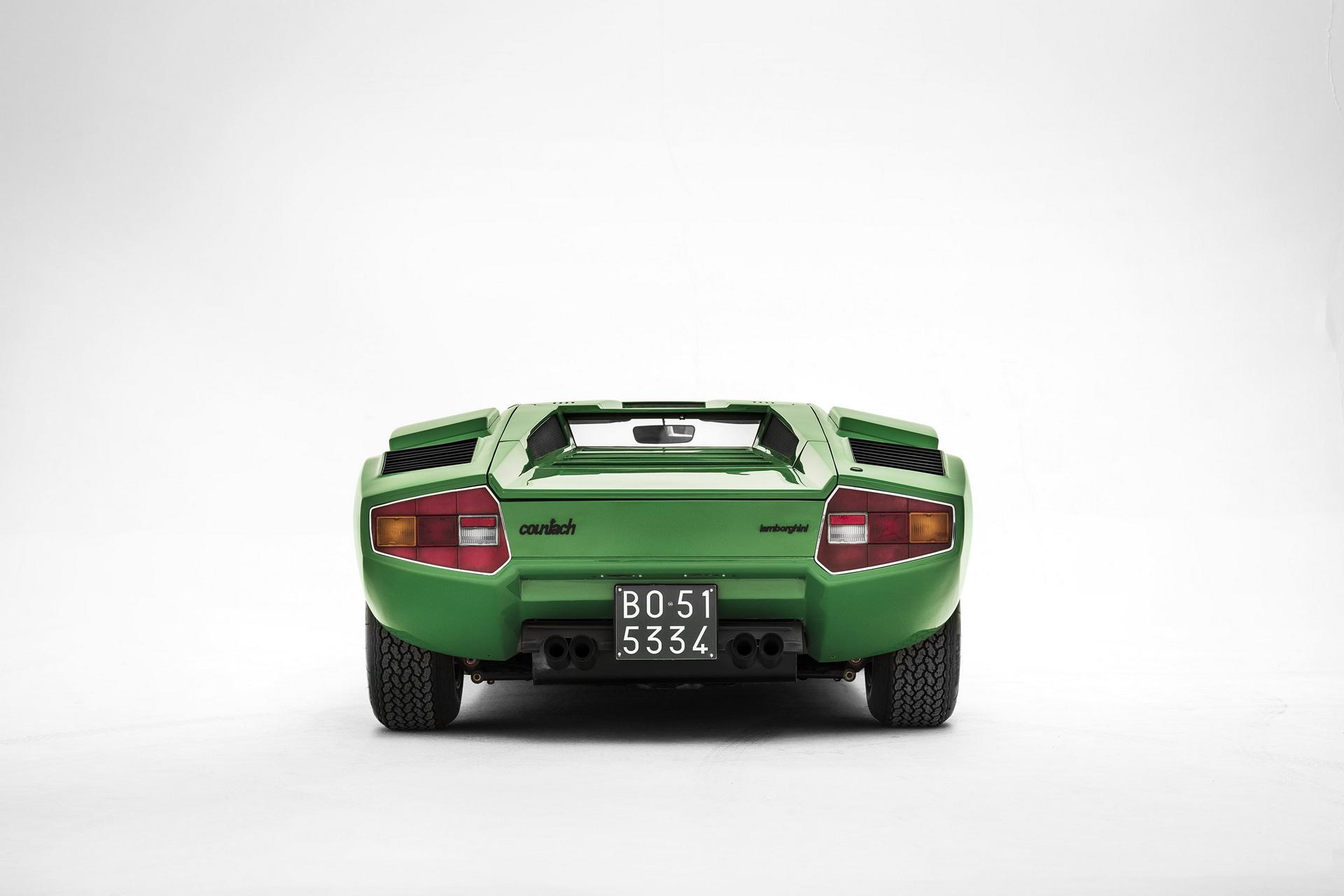 1971-Lamborghini-Countach-Design-DNA-8.jpg