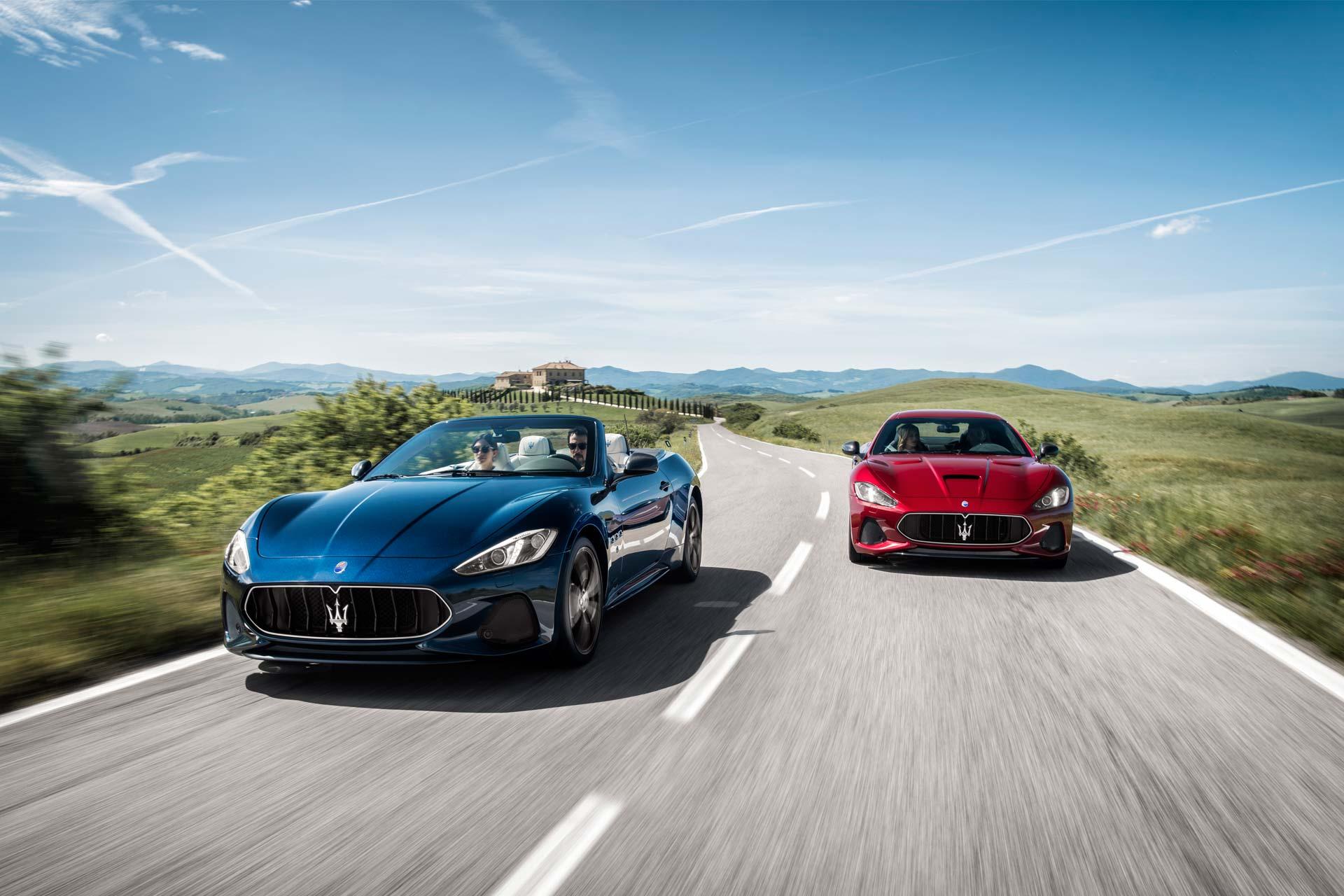 2018-Maserati-GranCabrio-Sport-and-GranTurismo.jpg