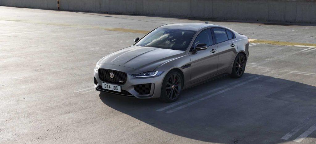 2021-Jaguar-XE-13_result-1024x467.jpg