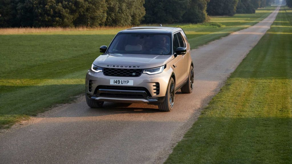 2021-Land-Rover-Discovery-28-1024x576.jpg