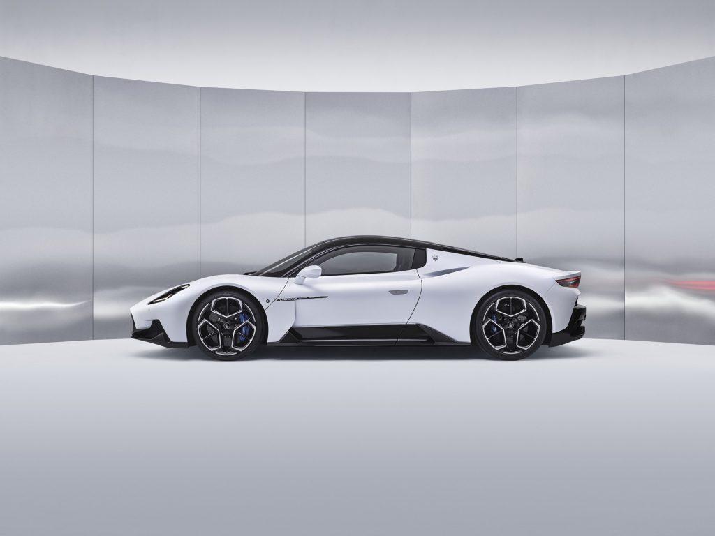2021-Maserati-MC20-3-1024x768.jpg
