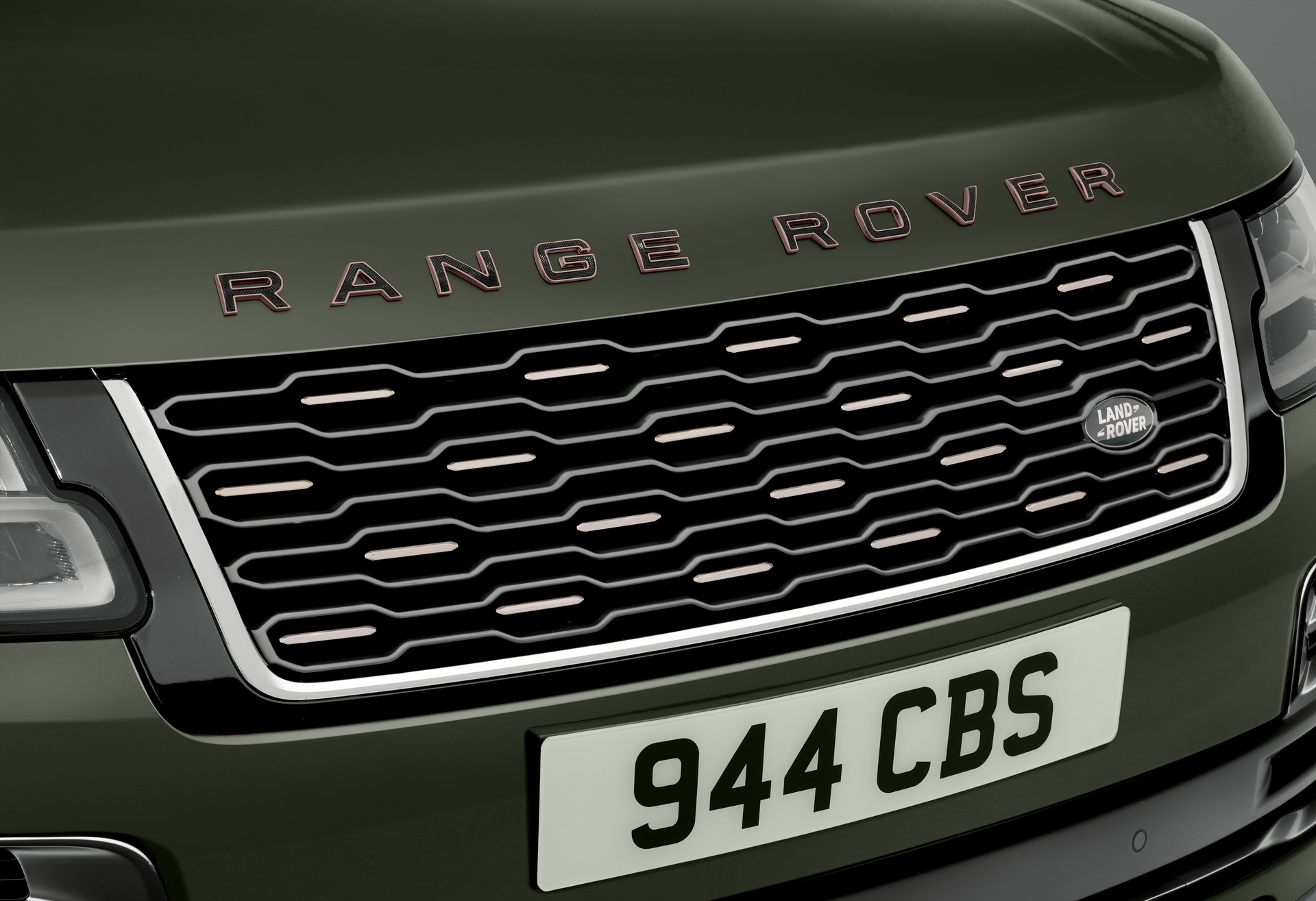 2021-range-rover-svautobiography-ultimate-editions-7.jpg