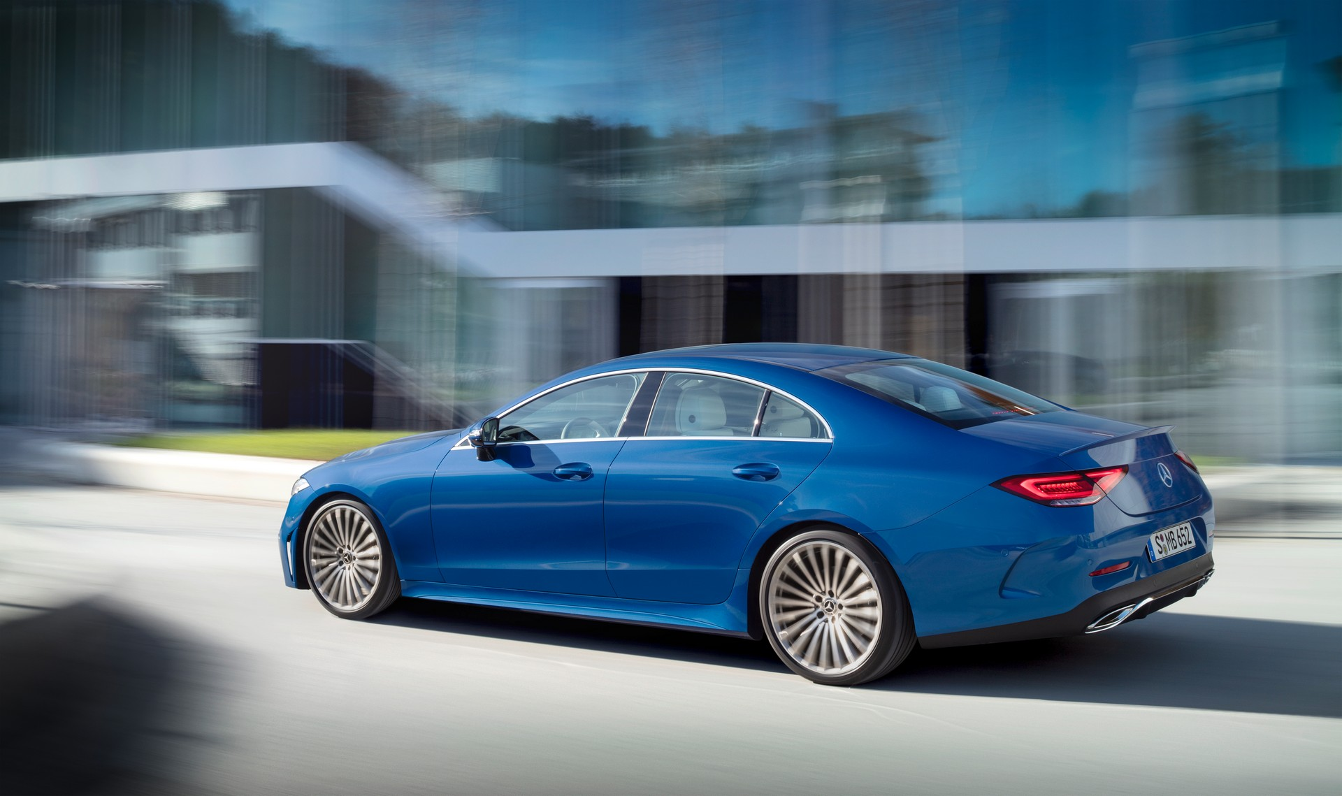 2022-Mercedes-CLS-1.jpg
