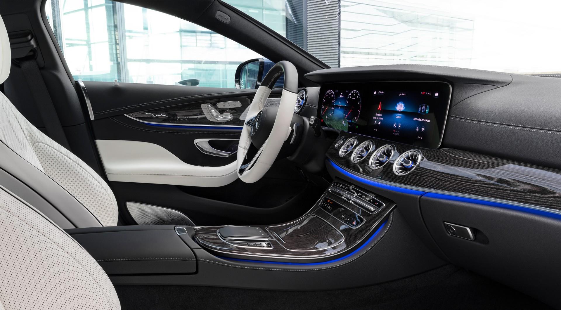 2022-Mercedes-CLS-11.jpg