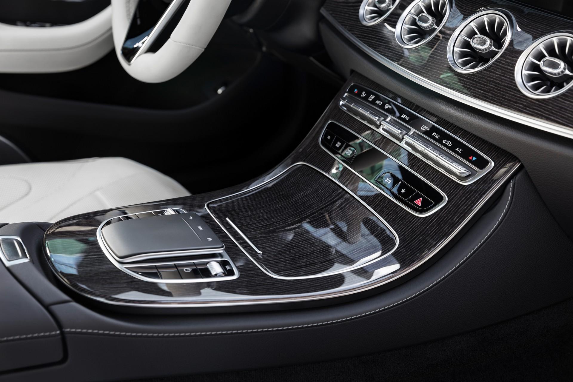 2022-Mercedes-CLS-12.jpg