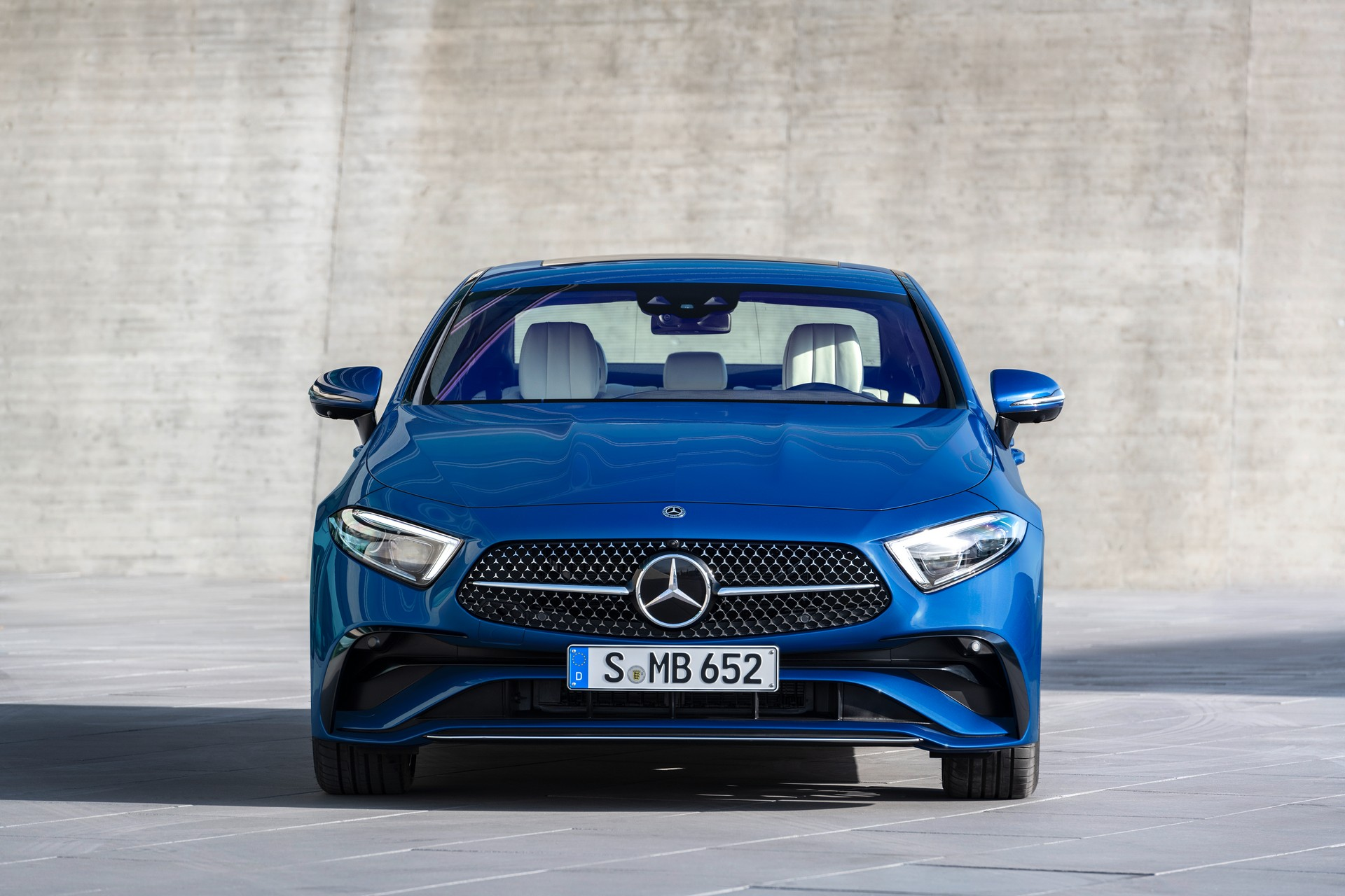 2022-Mercedes-CLS-30.jpg