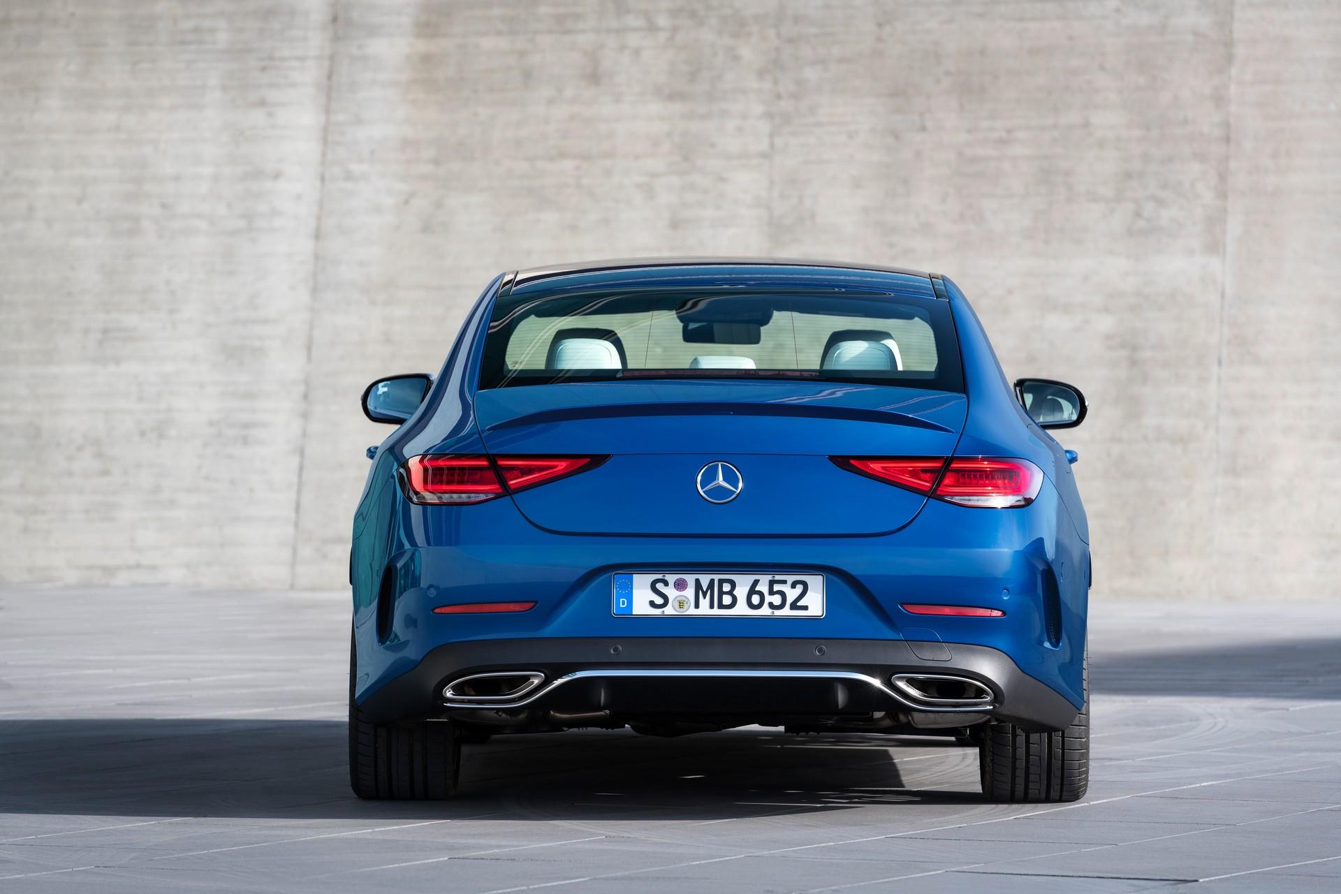 2022-Mercedes-CLS-31.jpg