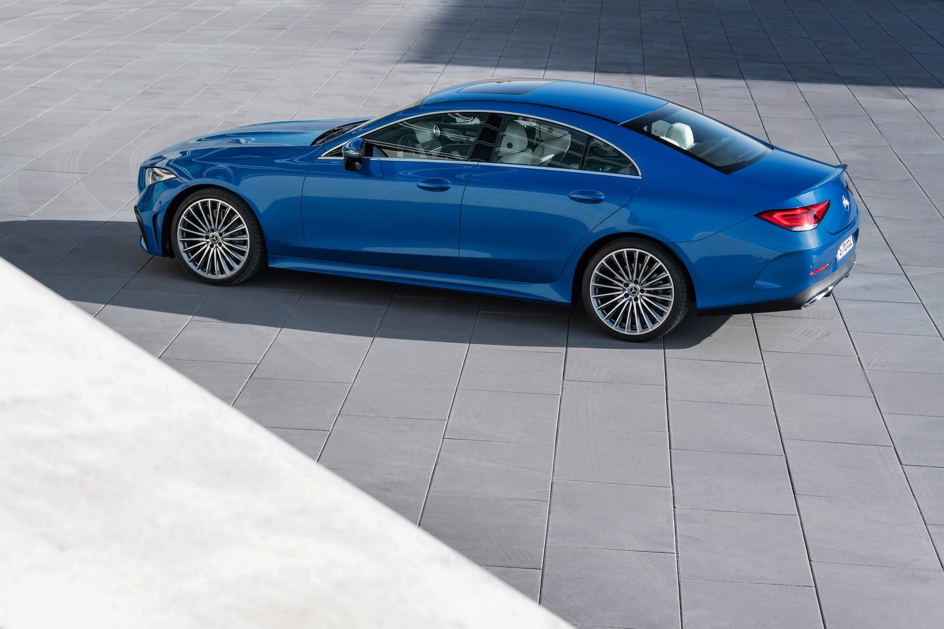2022-Mercedes-CLS-33.jpg