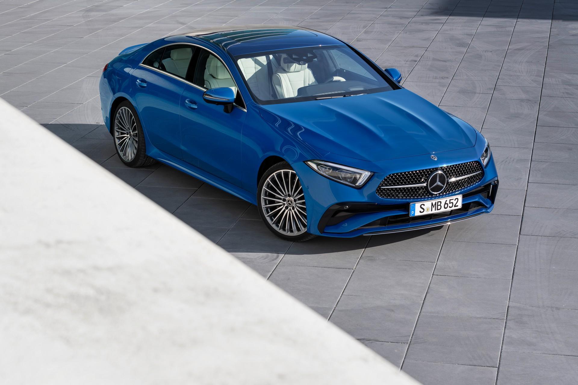 2022-Mercedes-CLS-34.jpg