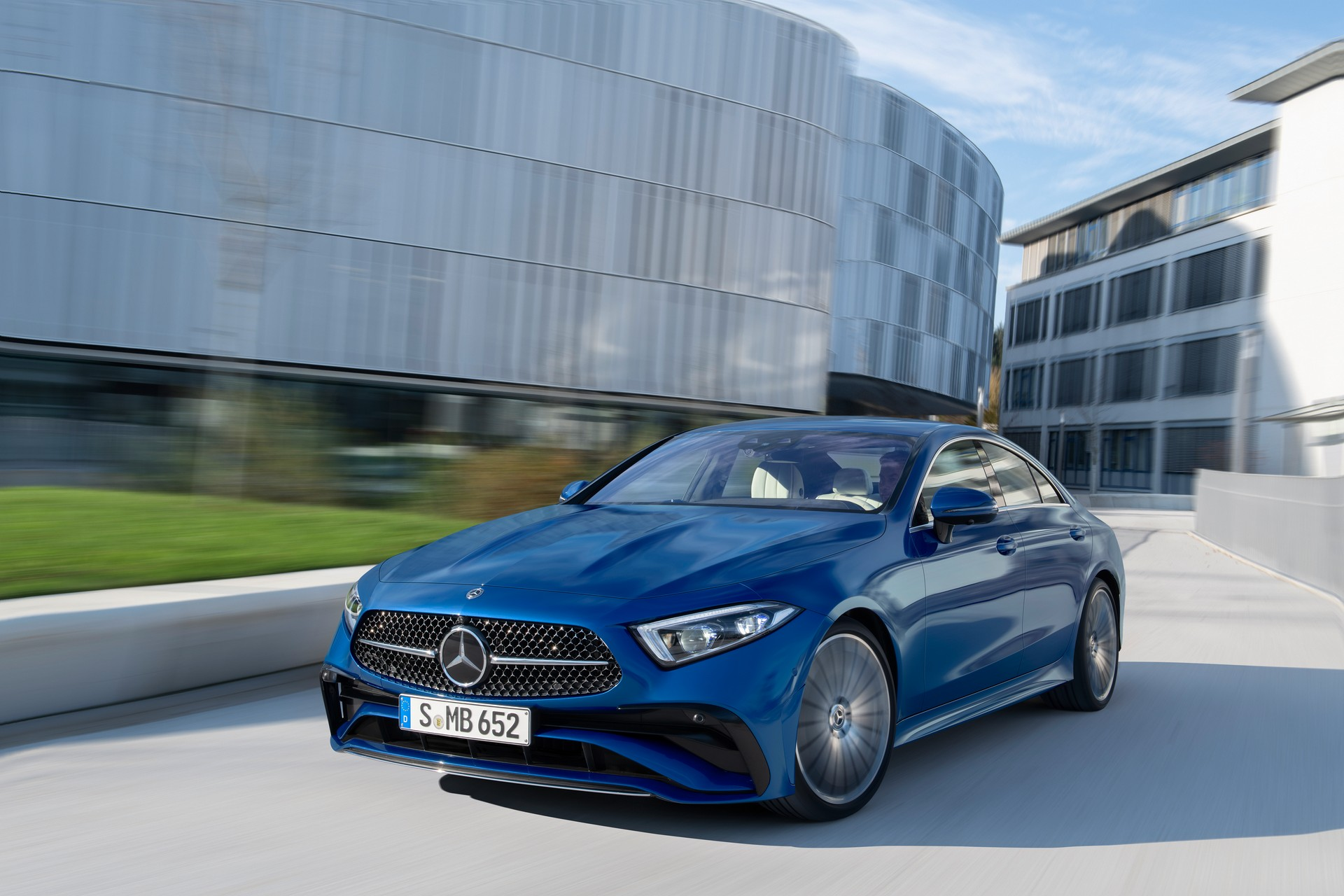 2022-Mercedes-CLS-6.jpg