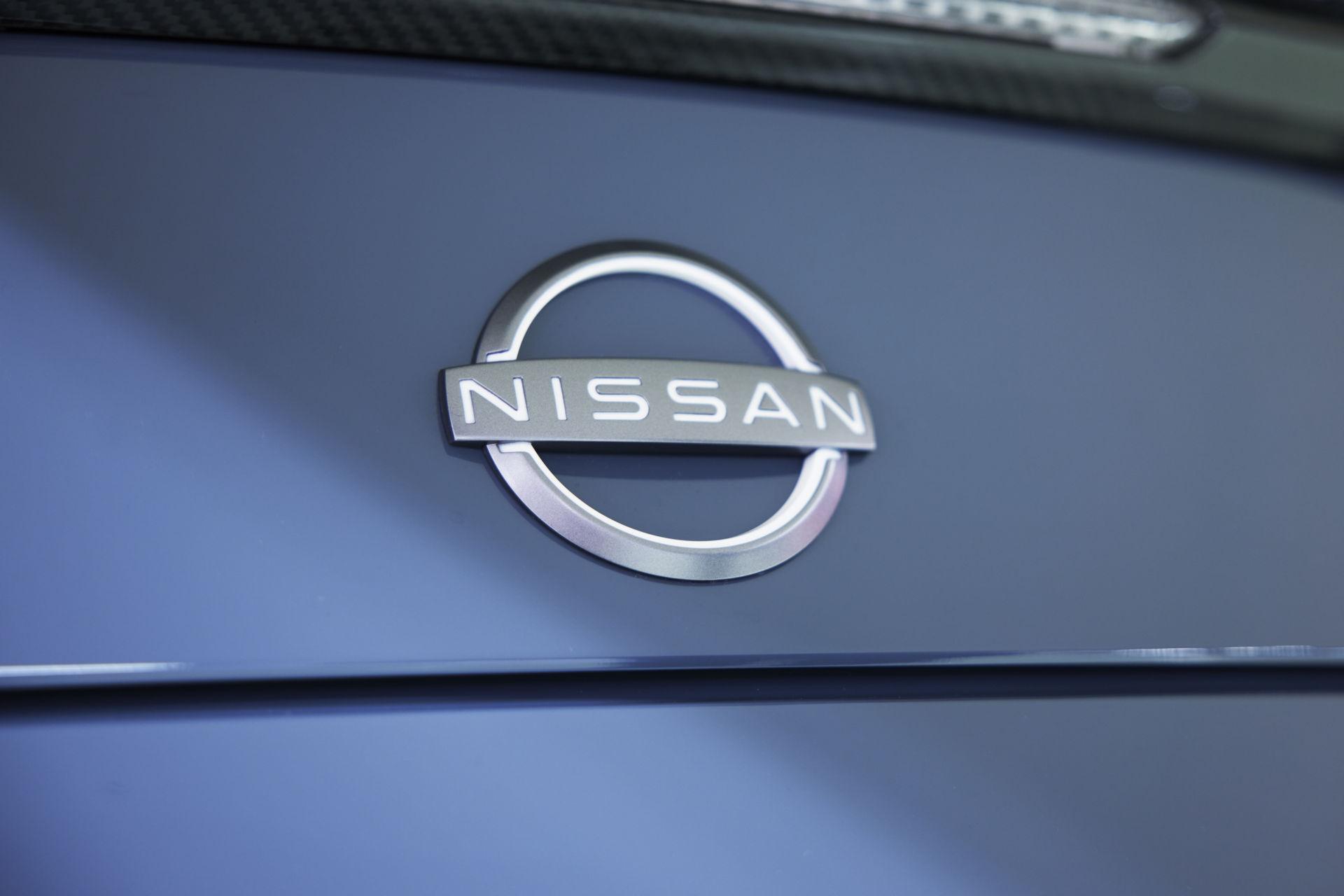 2022-Nissan-GT-R-Nismo-34.jpg