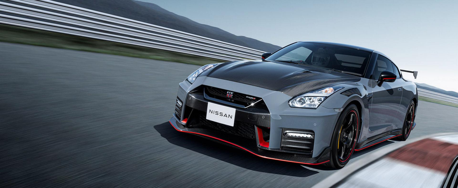 2022-Nissan-GT-R-Nismo-36.jpg