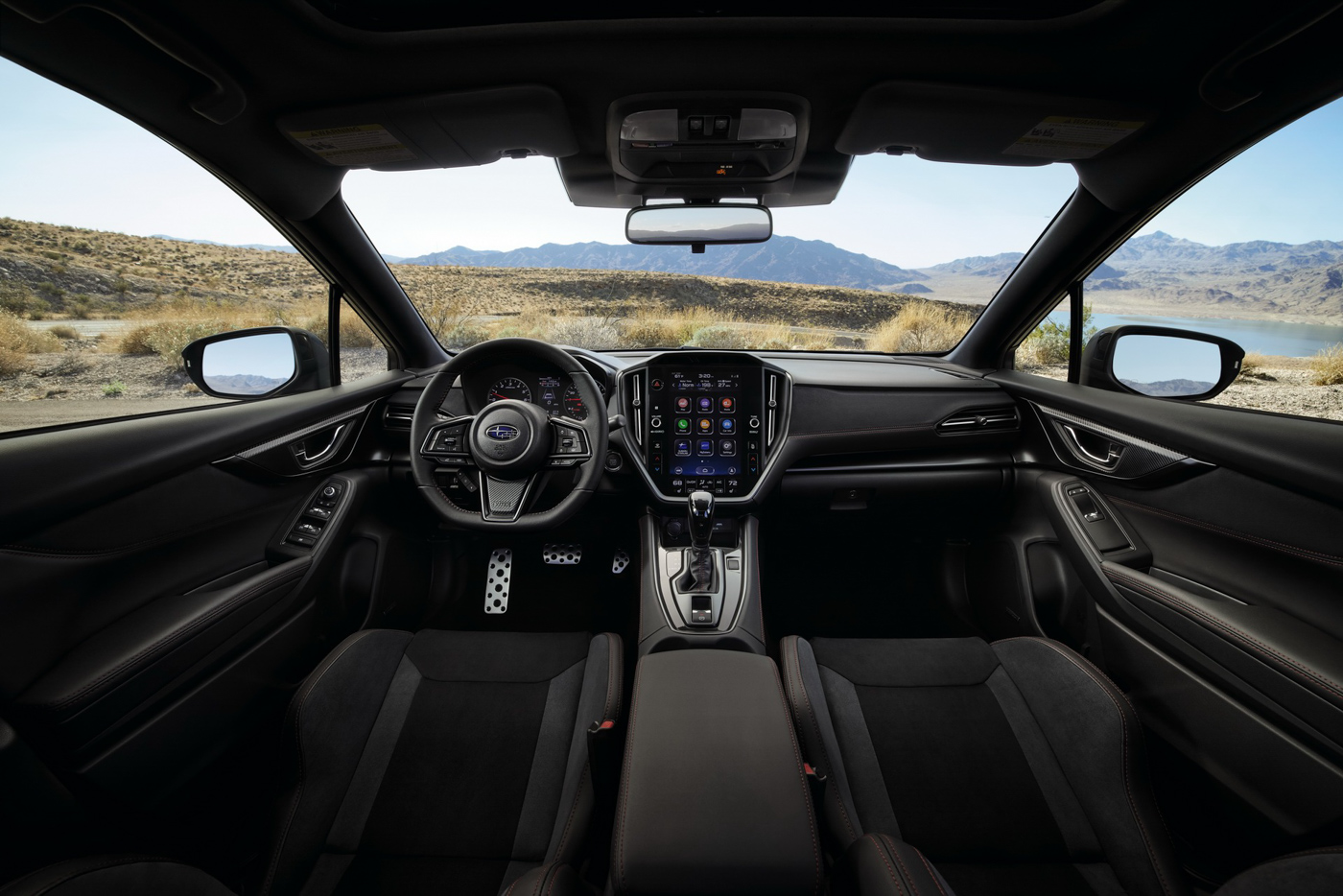 2022 Subaru WRX (1)-2.JPG