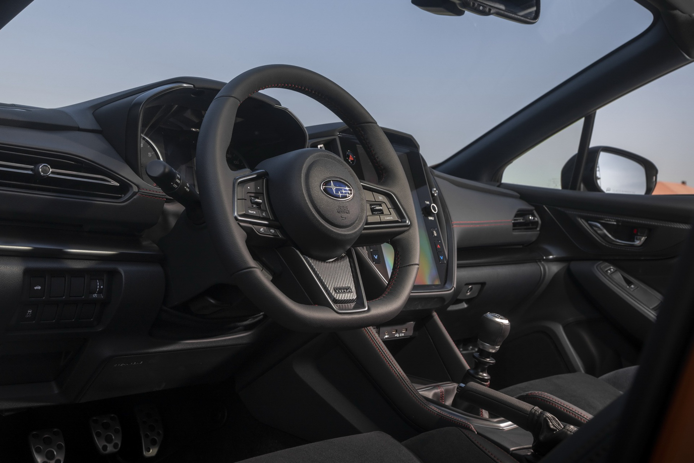 2022 Subaru WRX (11).JPG