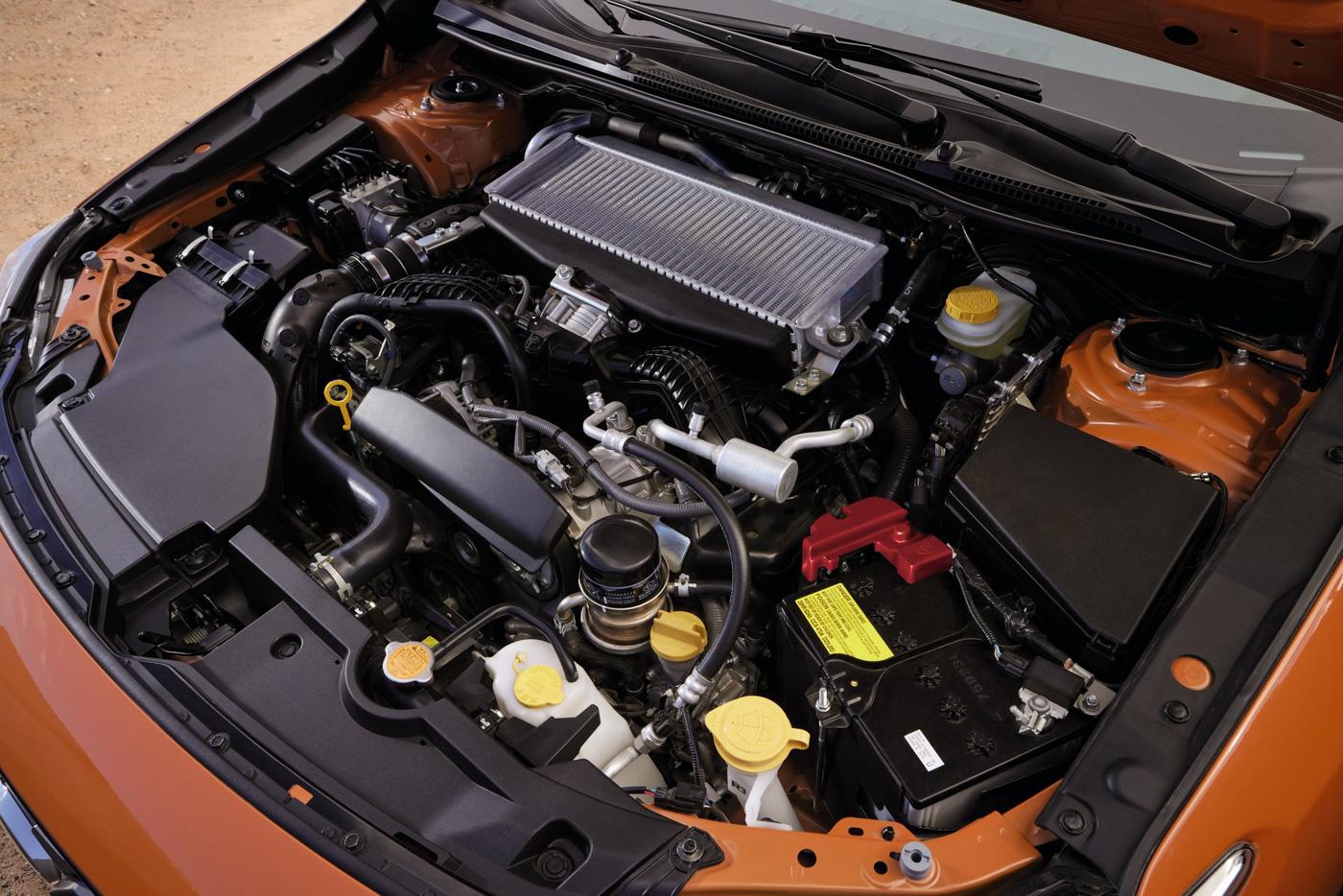 2022 Subaru WRX (5).JPG