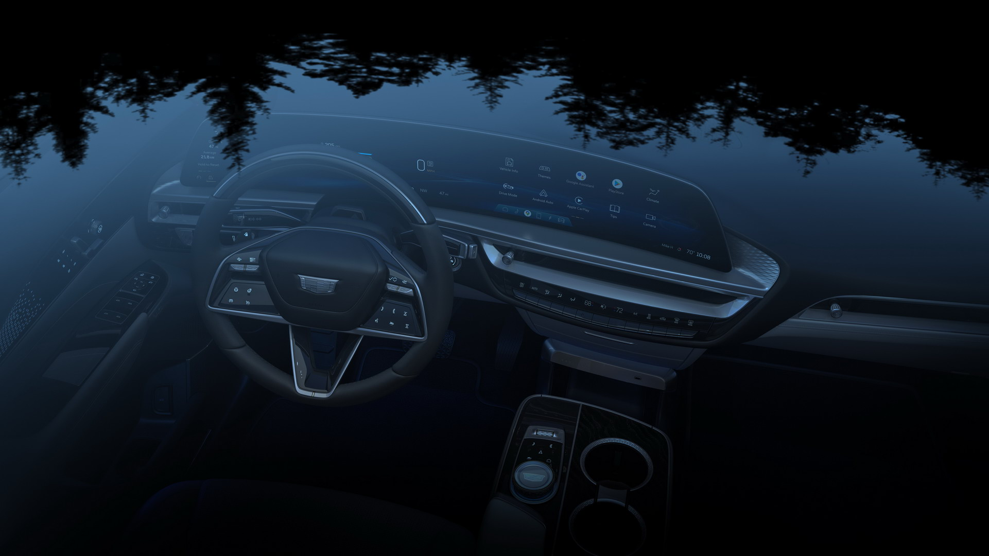 2023-Cadillac-LYRIQ-001.jpg