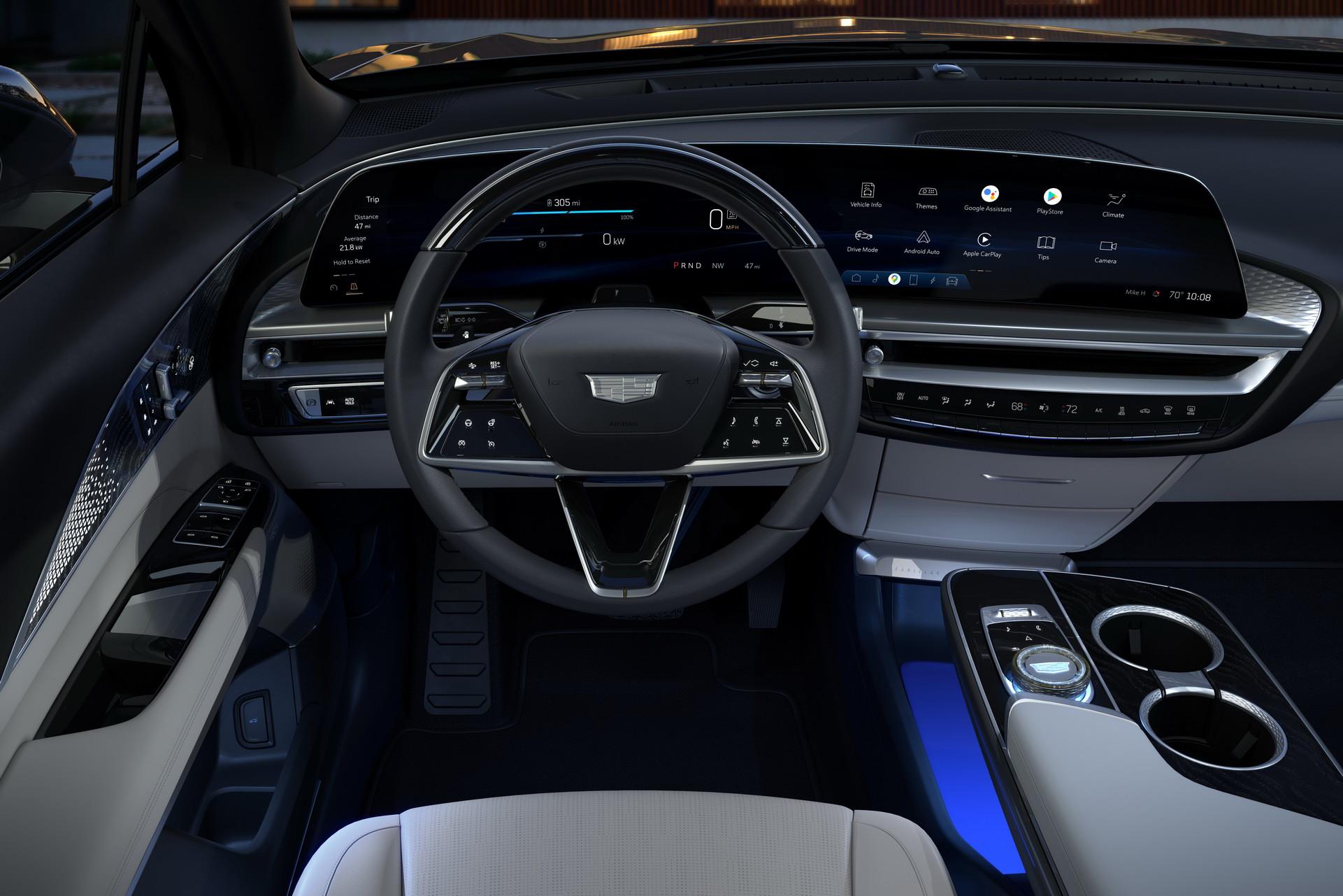 2023-Cadillac-LYRIQ-005.jpg