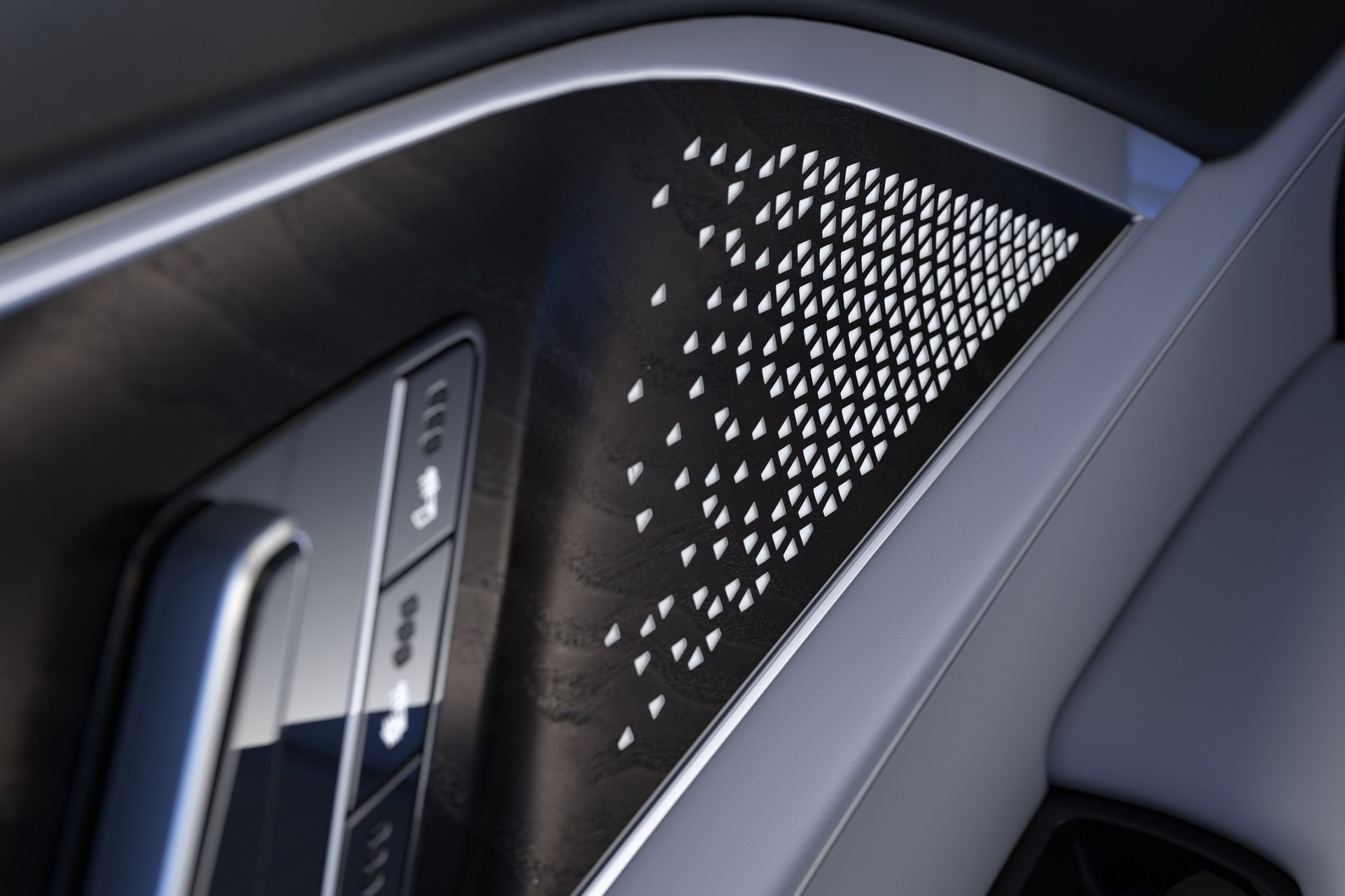 2023-Cadillac-LYRIQ-006.jpg