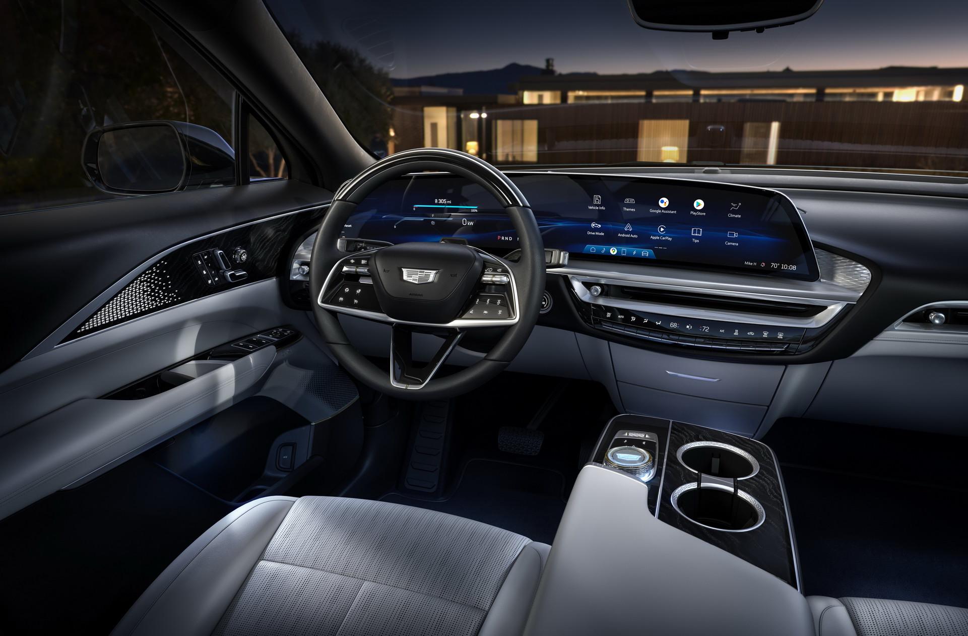 2023-Cadillac-LYRIQ-012.jpg