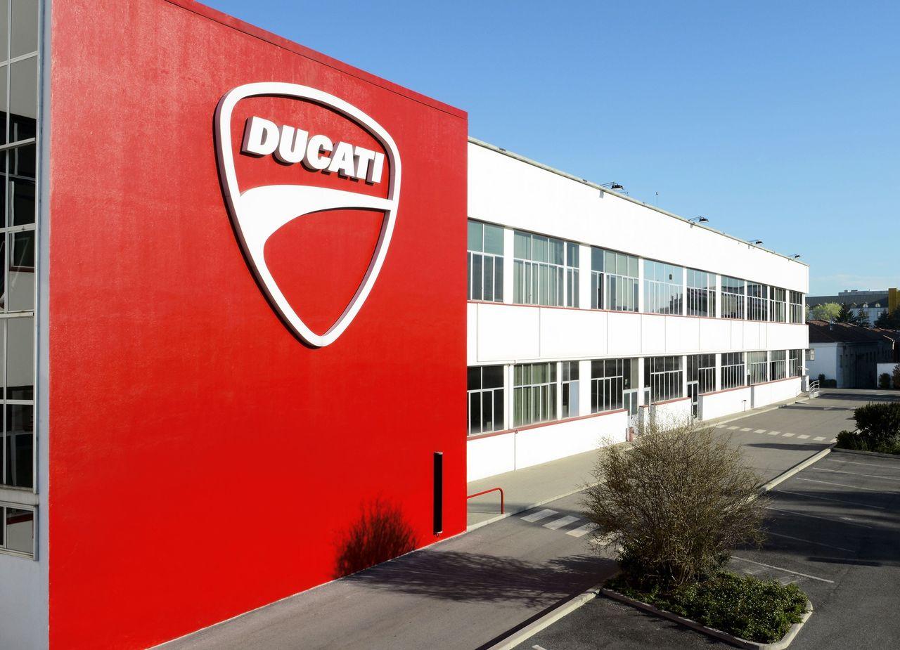 35000-xe-ducati-duoc-ban-trong-6-thang-dau-nam-2021-anh-1.jpg