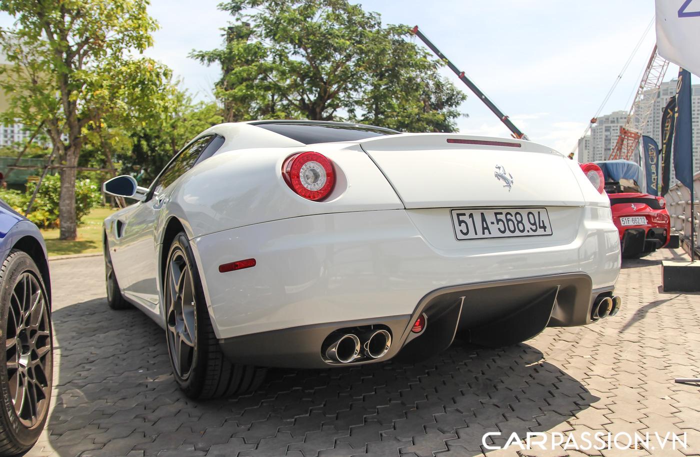 599 GTB (15).JPG