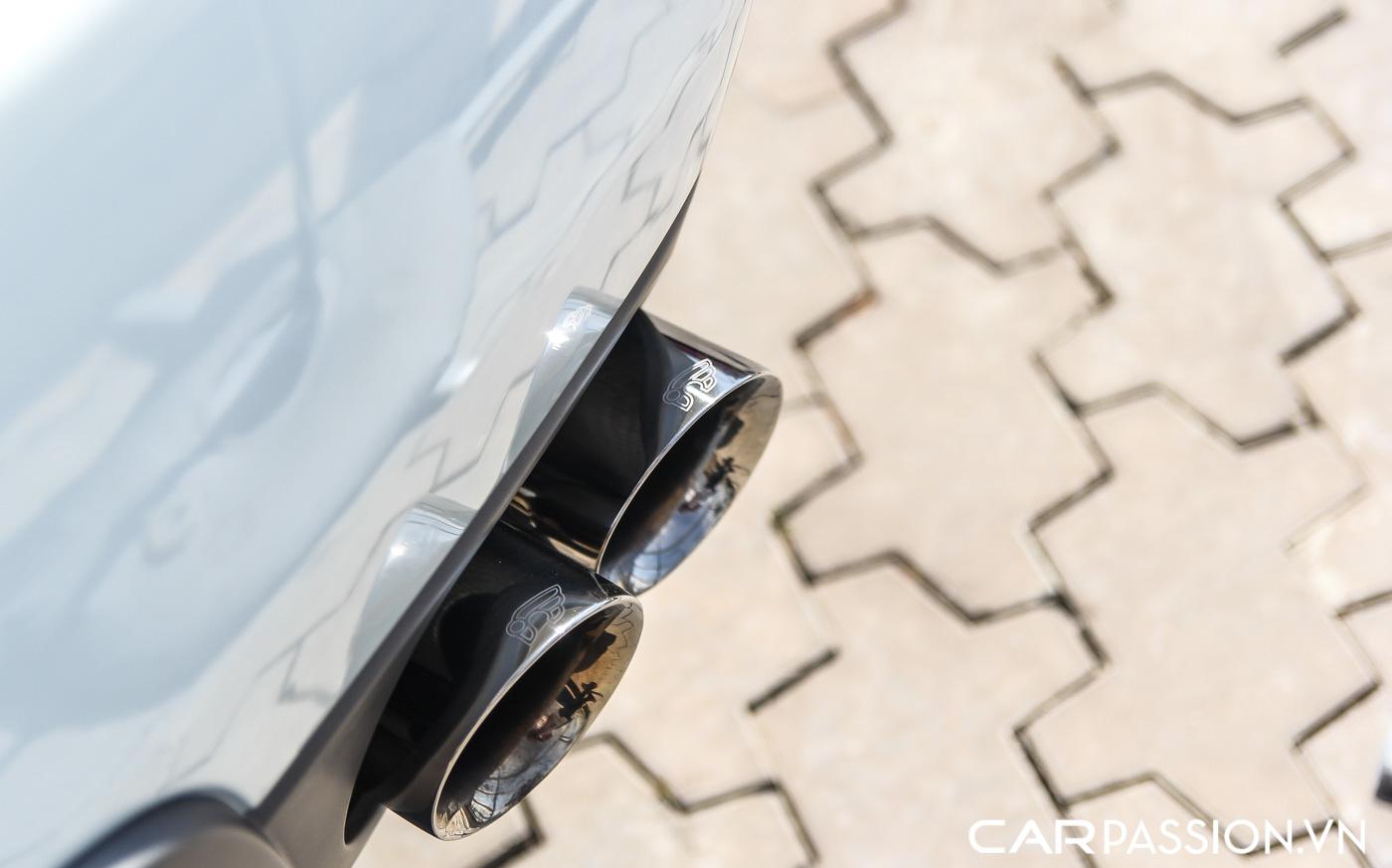 599 GTB (17).JPG