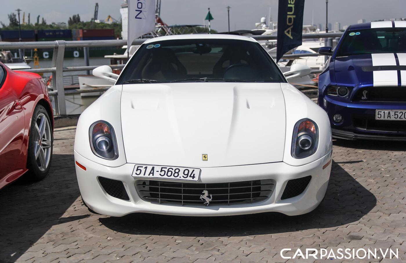 599 GTB (3).JPG