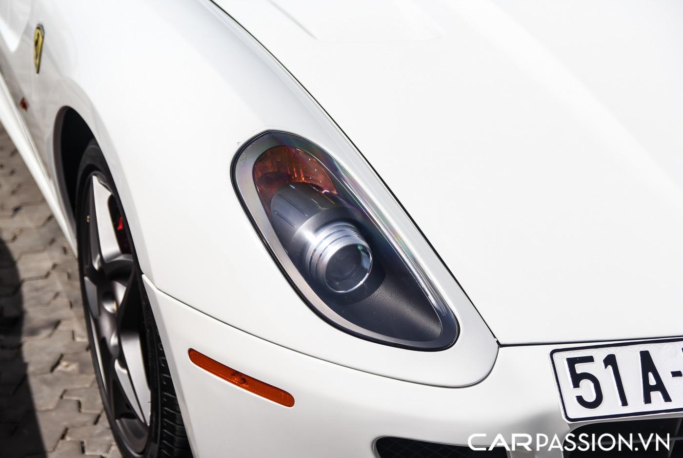 599 GTB (7).JPG